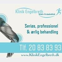 Klinik Engelbreth