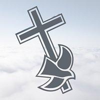 Iglesia Visión de Futuro Nacional
