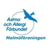 Astma och Allergiföreningen i Malmö
