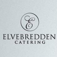 Elvebredden Catering as