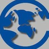 International Society for Criminology