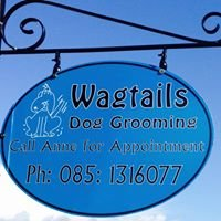 Wagtails Pet Care Athenry