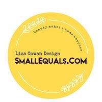 small equals
