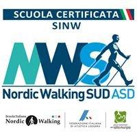 Nordic Walking SUD