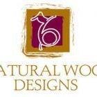 Natural Wood Designs
