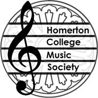 HCMS - Homerton College Music Society