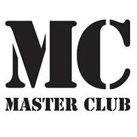 SSE Master Club
