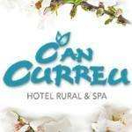 Can Curreu