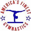 America's Finest Gymnastics Boosters Club