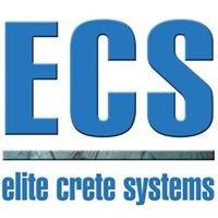 Elite Crete Systems Mountain West