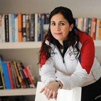 Sport Psychologist Malta - Dr Adele Muscat PhD