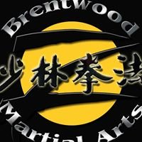 Brentwood Martial Arts & Fitness