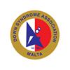 Down Syndrome Association Malta
