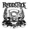 Freddstock Festivalen