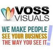 Voss Visuals