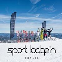 Sport Lodgen Trysil