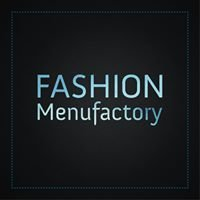 Fashion Menufactory