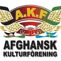 Afghansk Kulturförening