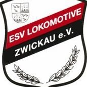 ESV Lokomotive Zwickau e. V.