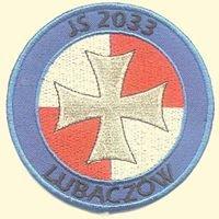 Jednostka Strzelecka  2033 im gen. Józefa Kustronia w Lubaczowie