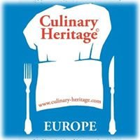 Culinary Heritage Europe