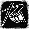 Reading Cinemas Dunedin