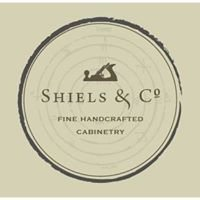 Shiels & Co.
