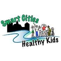 Smart Cities, Healthy Kids