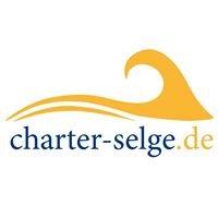 Charter-Selge