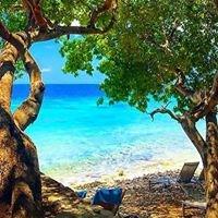 Holiday Homes Curaçao