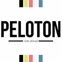 Peloton Bike Store