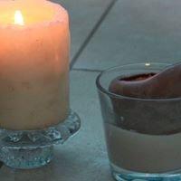 Healing Body Massage Club