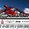Auto Holländer GmbH