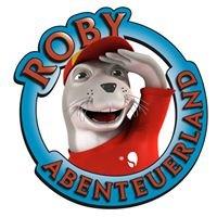 ROBY Abenteuerland