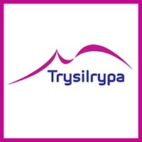 Trysilrypa