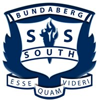 Bundaberg South State School
