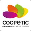 Coopetic scop sarl