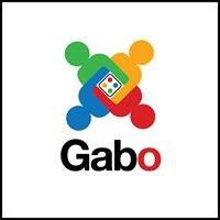 GABO spēļu veikals