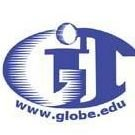 Globe Institute of Technology