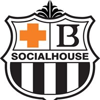 Browns Socialhouse Spruce Grove