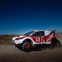 4WD Jaton Racing