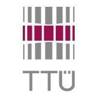TTÜ Student Ambassadors