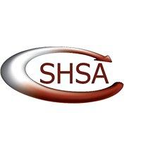 Service & Hospitality Safety Association