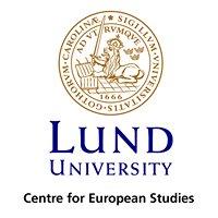 Centre for European Studies at Lund University
