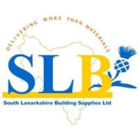South Lanarkshire Building Supplies Ltd.
