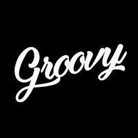 groovy creative studio