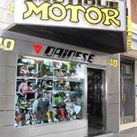 Boutique Motor