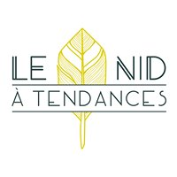 Le Nid A Tendances