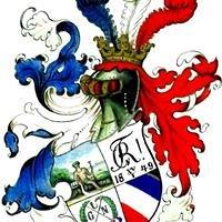Corps Rhenania Heidelberg