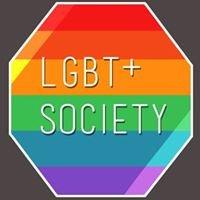 Anglia Ruskin LGBT Society (Cambridge)